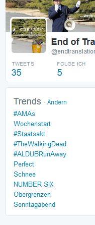 twitter-trends