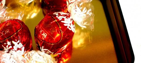 Schnongs-bonbon